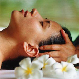 sabai thai massage massage kristinehamn